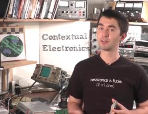 contextualelectronics