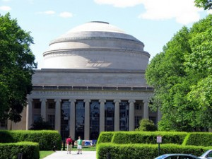 mit_great_dome
