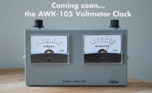 AWK105