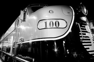 train100